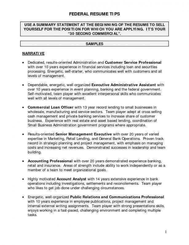 Resume : Follow Up Mail On Job Application Cover Letter For ...
