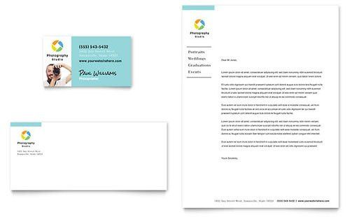Music & Arts Letterheads | Templates & Designs