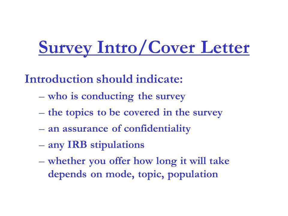cover. cover letter help harvard footballvolunteer letter template ...
