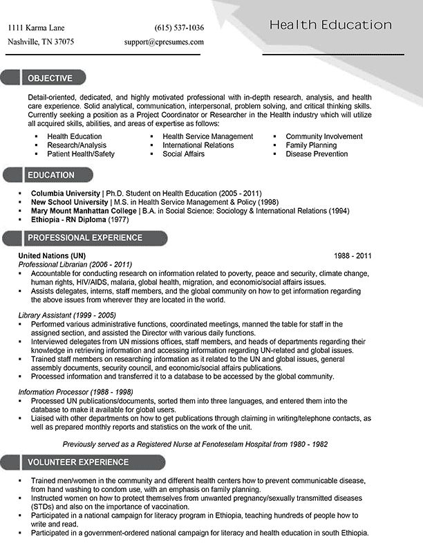 Regulatory Affairs Resume Sample] Resume S Theis Sr Reg Affairs