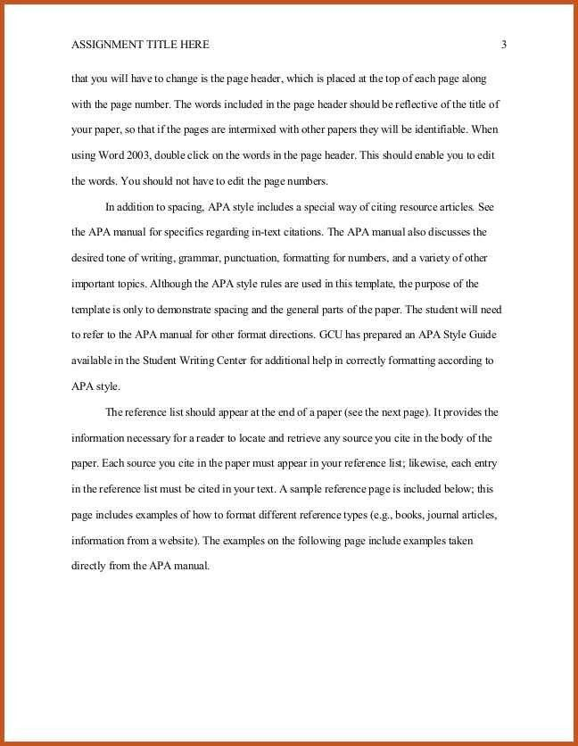 Apa 6th edition template apa style report 6th edition office apa 6th edition template sop example ccuart Images