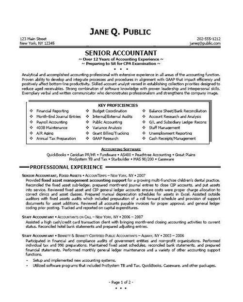 sample resume for accounts payable unforgettable accounts payable
