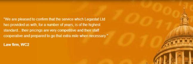Legastat Ltd | LinkedIn