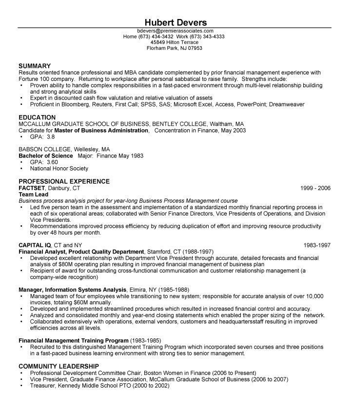 optimal resume everest everest optimal resume the best resume q