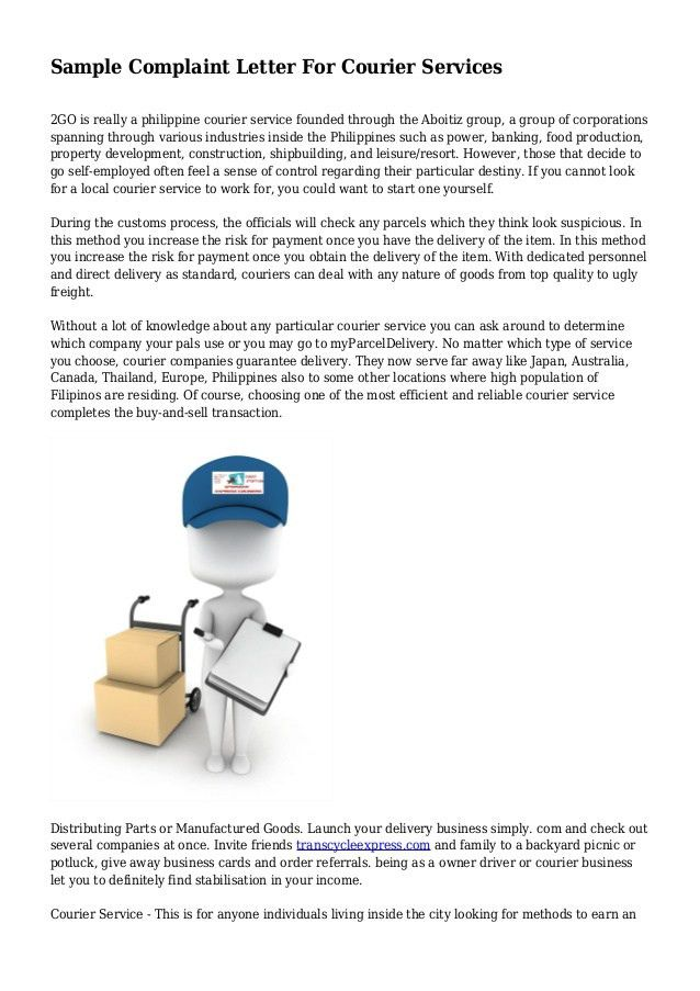 sample-complaint-letter-for-courier-services-1-638.jpg?cb=1426883750