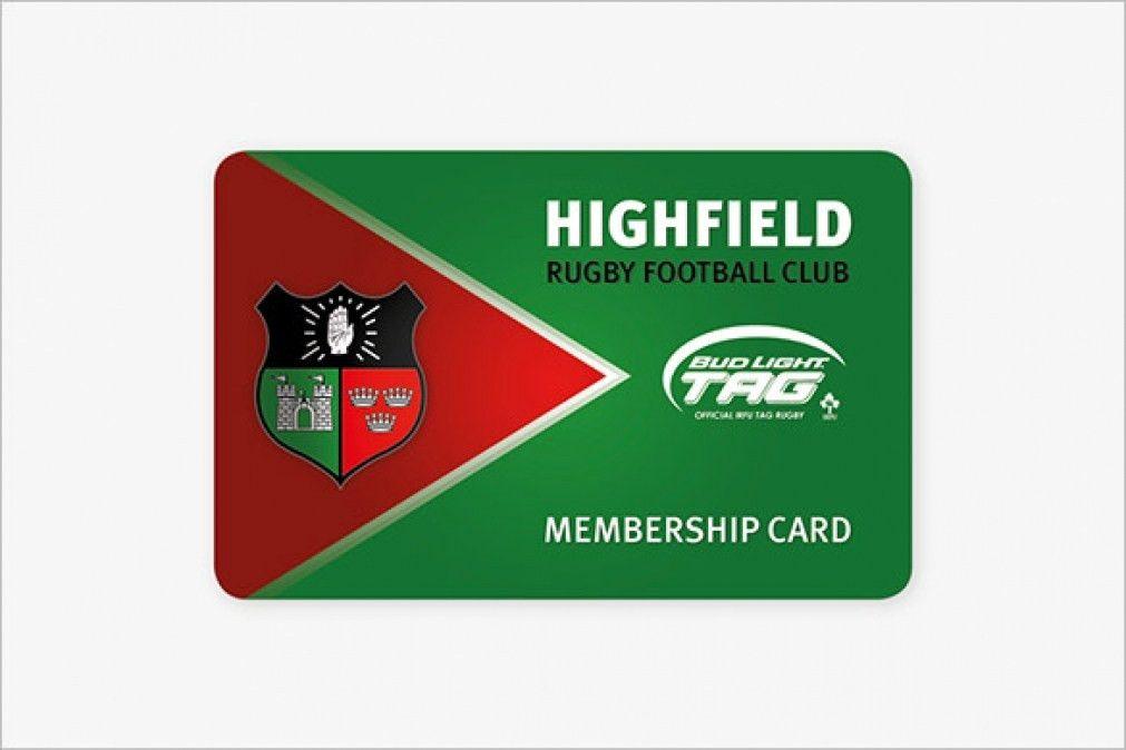 Best Membership Card Design HG8N3 – Dayanayfreddy