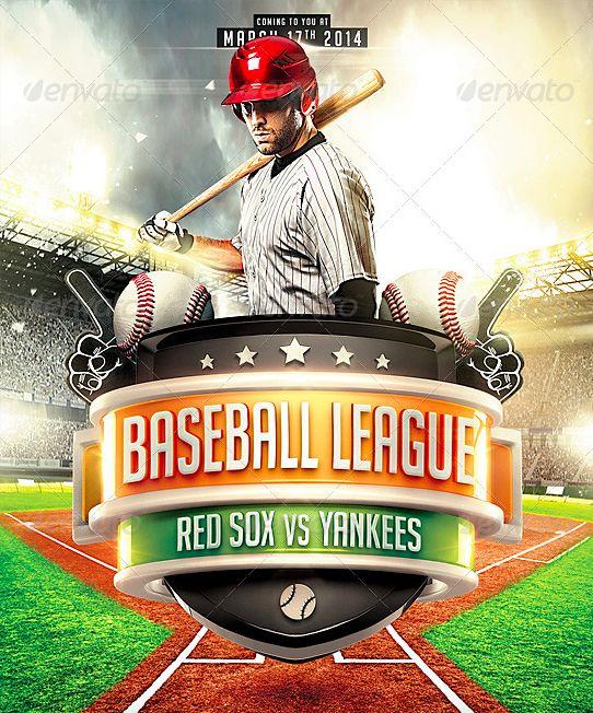 30+ Free Baseball Fonts   Web Development Tutorials and Resources ...