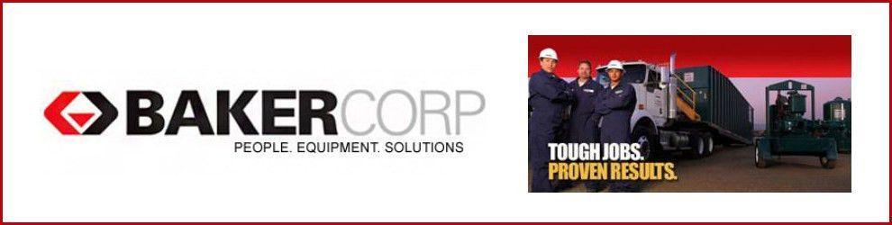 HRIS Analyst Jobs in Plano, TX - BakerCorp