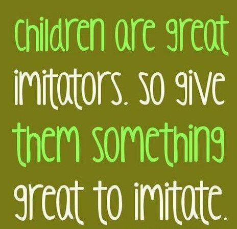 Pin by Adriana on ℱᎯℳℐℒᎽ | Pinterest | Parents, Truths and Wise ...