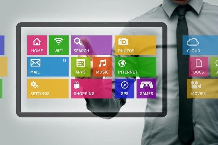 What Does a Software Developer Do? | Savvycom Software