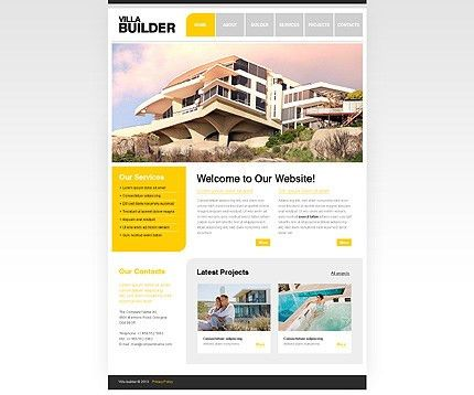 www.glorywebsite.com