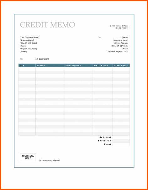 8+ microsoft word memo template | Survey Template Words