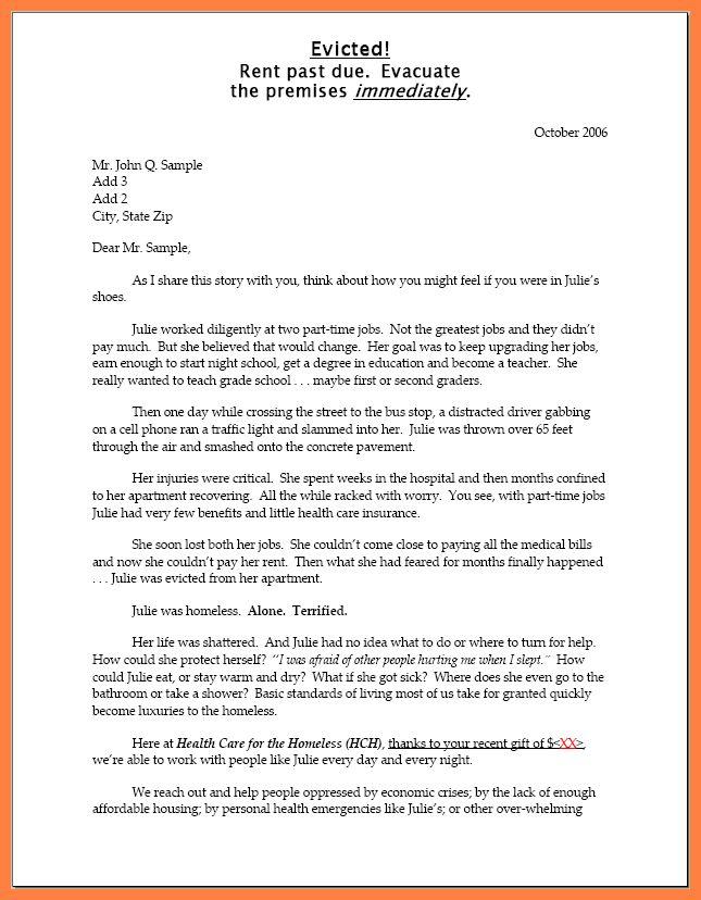 sample letter. sample appeal letter free sample letters. of edx ...