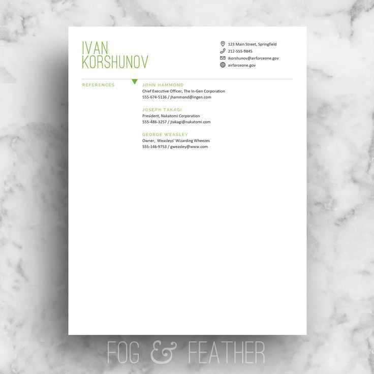 9 best Resume & Cover Letter images on Pinterest | Resume cover ...