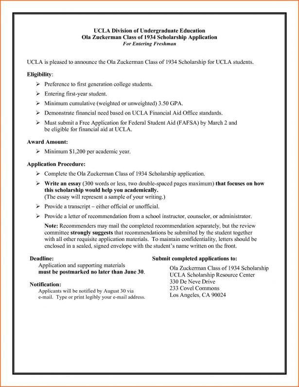 Resume : Examples Of Covering Letters For Cv Examples Of Resumes ...