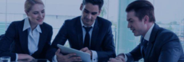 Comcast Business | LinkedIn