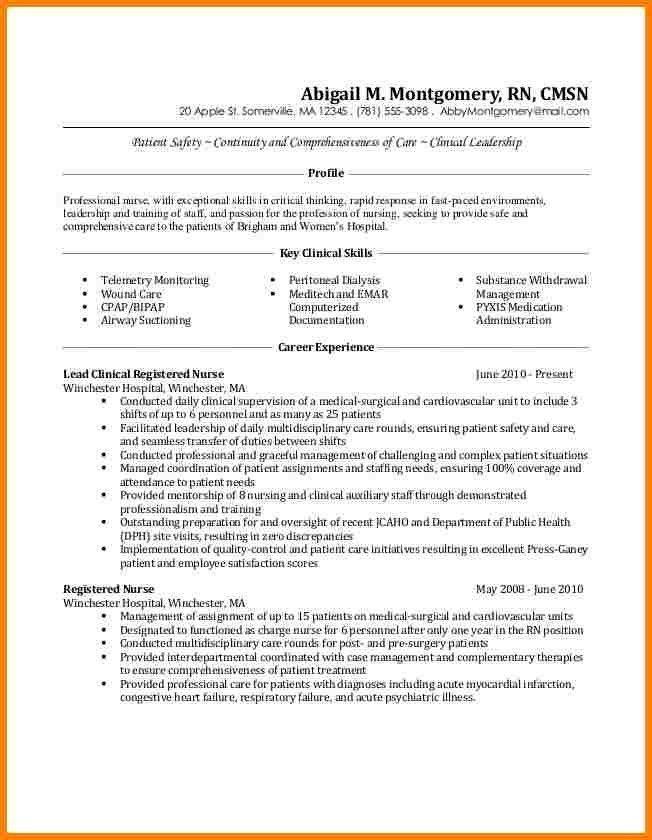Med School Resume, astounding medical school resume 44 for resume ...