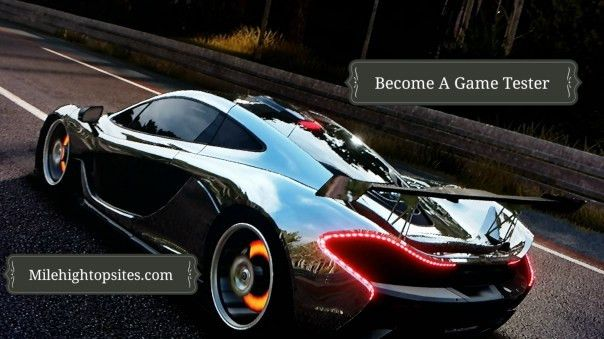 XBOX ONE / PS4 Game Testers Wanted To Get Paid At Home In USA ...