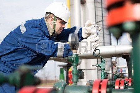 Power Plant Operator Stock Photos. Royalty Free Power Plant ...