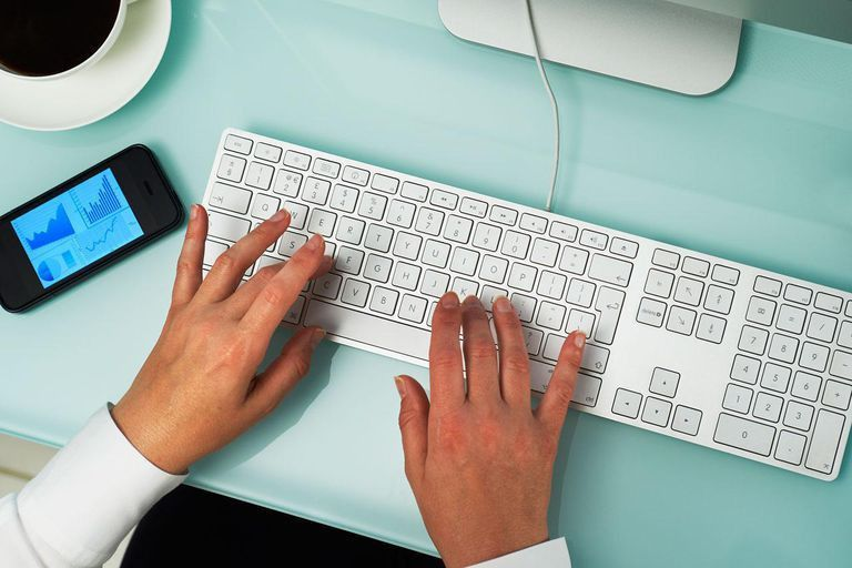 What to Include in a Cover Letter for a Job