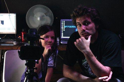 IT Career Spotlight: Multimedia Specialist - InsideTech.com