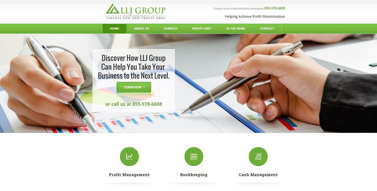 Denver bookkeeping and accounting services - Denver Ad | Free Ads ...