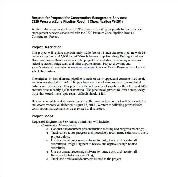 Project Proposal Format. Proposal Format Title Of The Final Year ...