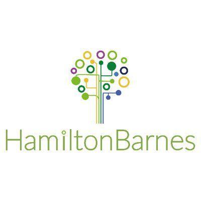 "Hamilton Barnes on Twitter: ""#Cisco Technical Consultant job in ..."