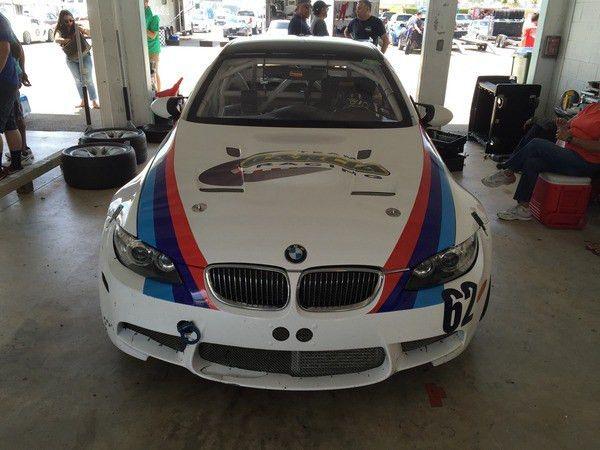 Bill of sale for Sale in MIAMI, FL | RacingJunk Classifieds