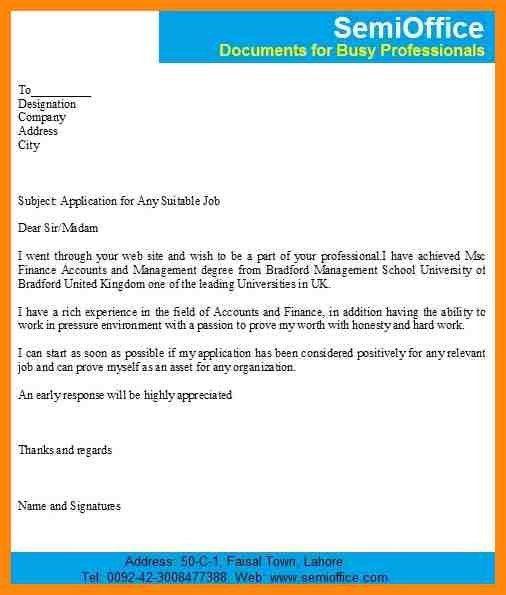2+ school application format | nurse resumed