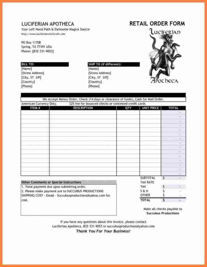 Download Office Templates Invoice | rabitah.net