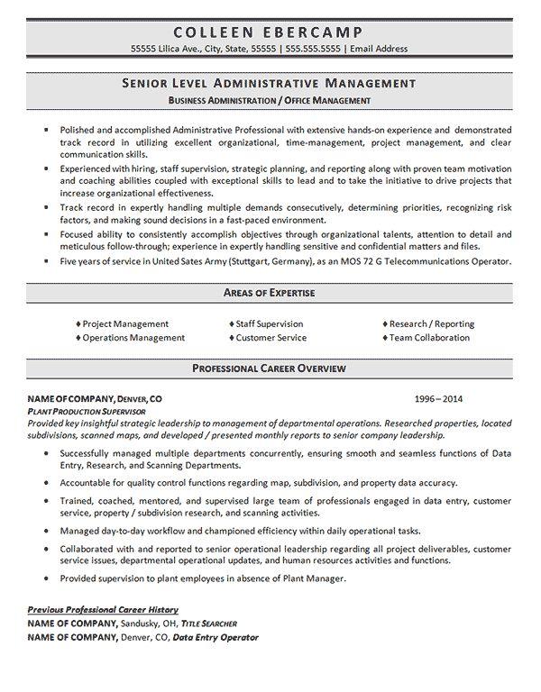 Download Resume Business | haadyaooverbayresort.com