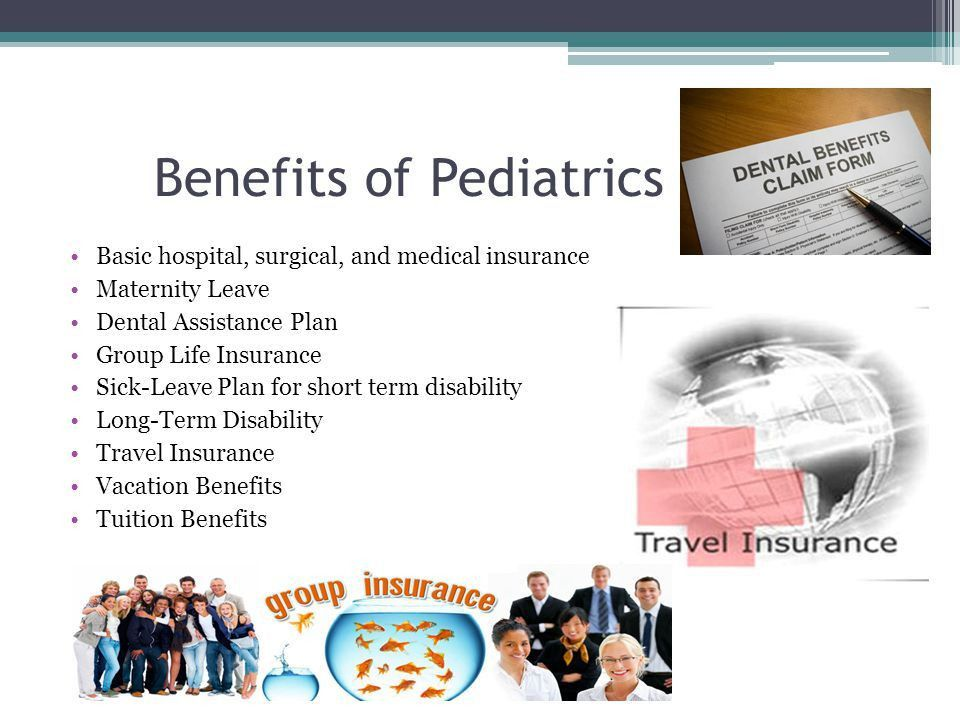 Success with a Career in Pediatrics Rosanne Ramraj 5 th period VIC ...