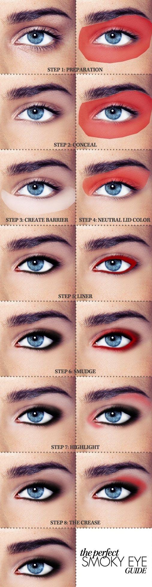 ff763ec604135b9b9046344c62eacb9a - maquillar ojos pequeños mejores equipos