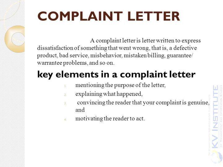 805317855440 - Abc Alphabet Letters Word Cover Letter Retail Sales ...