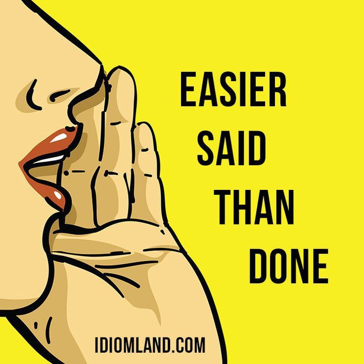 50 best idioms images on Pinterest | English idioms, English ...
