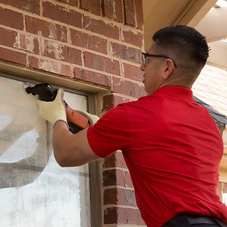 Bixby's Glass Repair Specialists | Glass Doctor of Tulsa
