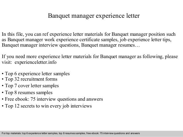 banquet-manager-experience-letter-1-638.jpg?cb=1409574312