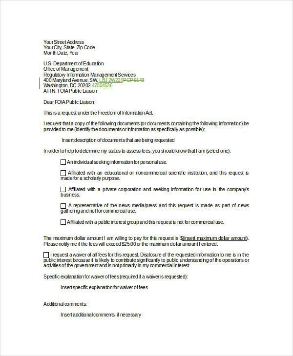 Letter Of Explanation. How To Write Late Payment Explanation ...