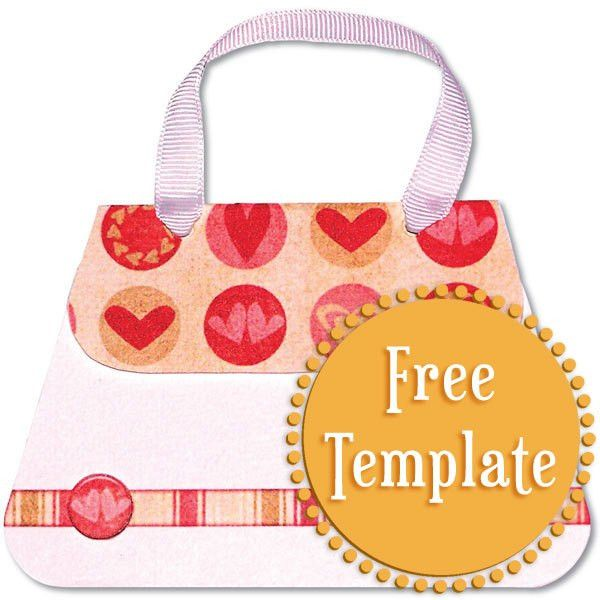 Greeting Card Template » Free Online Greeting Card Templates ...