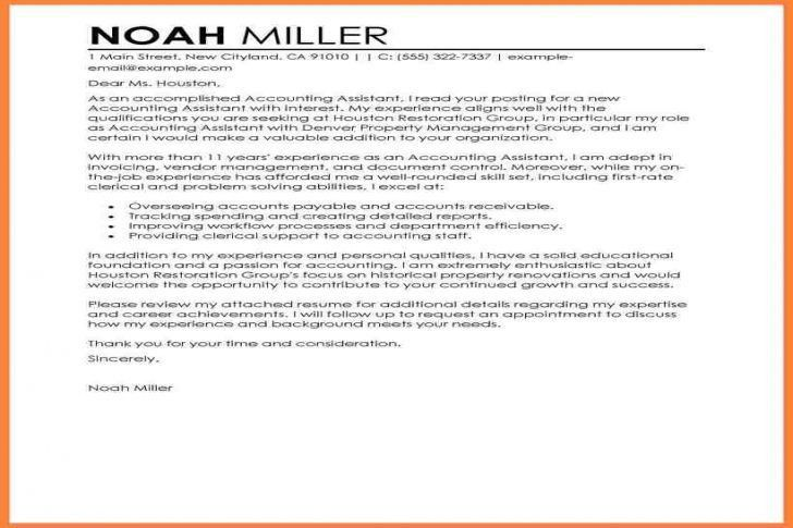 How To Create A Resume Cover Letter | Research Plan Example