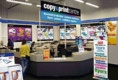 staples copy and print coupon. with our online sales agreement ...