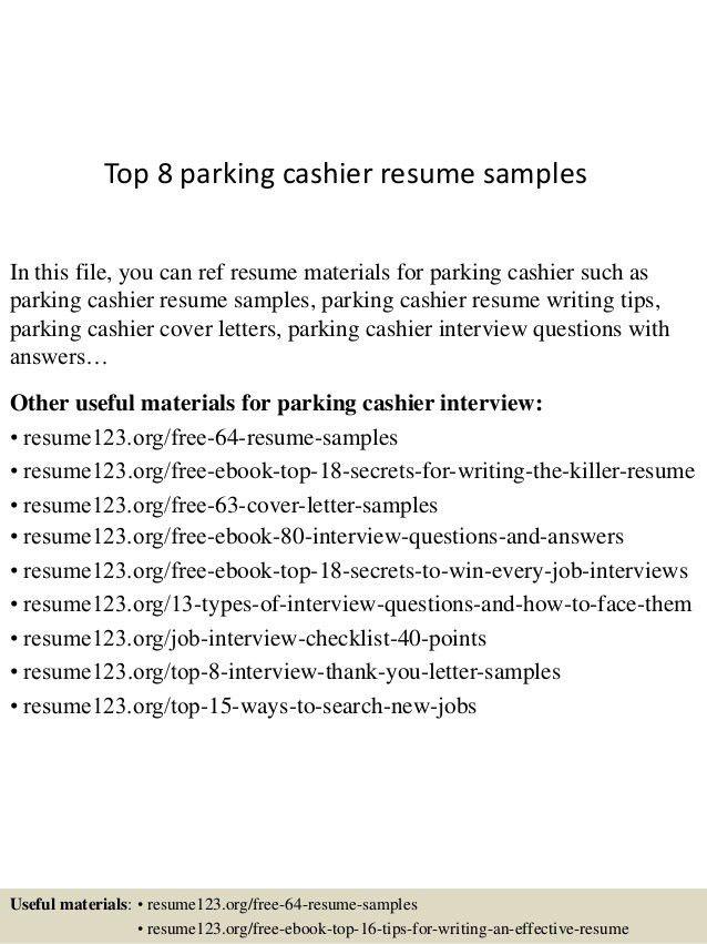 top-8-parking-cashier-resume-samples-1-638.jpg?cb=1437640871