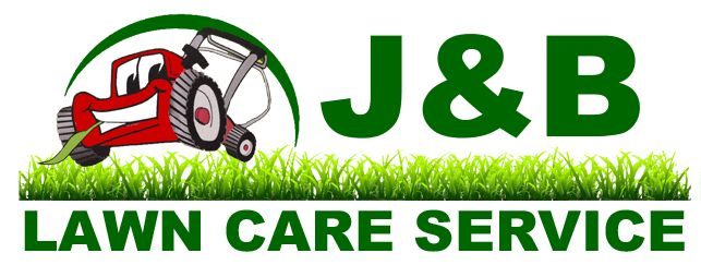 Lawn Care Saint Johns County FL - JB Lawn Care Service - St Johns, FL