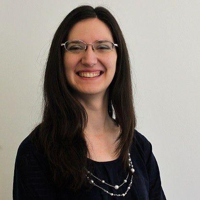 Our People | Arabella Advisors