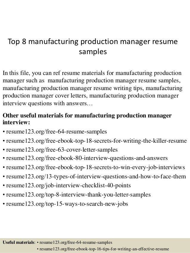 top-8-manufacturing-production-manager-resume-samples -1-638.jpg?cb=1431569065