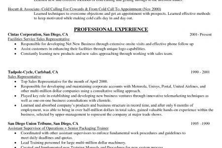 best mobile sales pro cover letter examples livecareer. outside ...