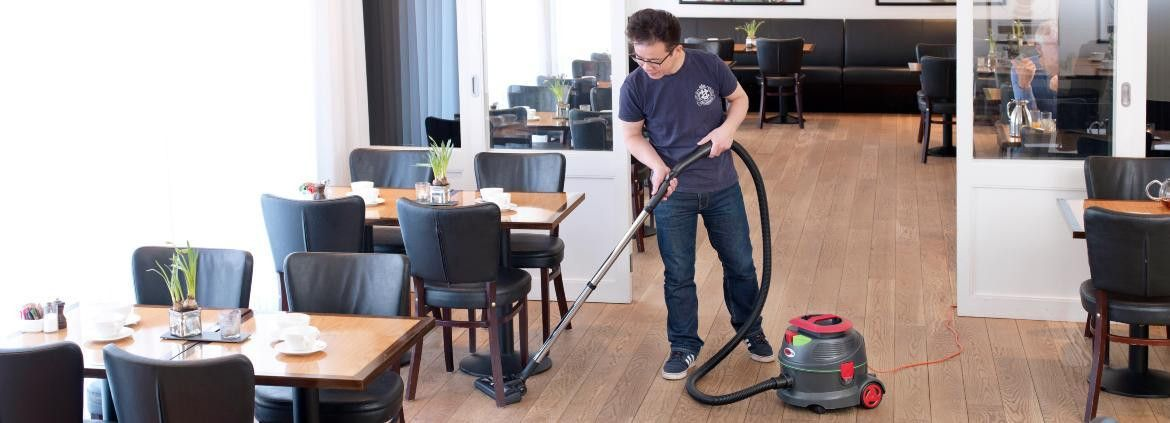 VIPER floor cleaning machines, vacuum cleaners, scrubber dryers ...