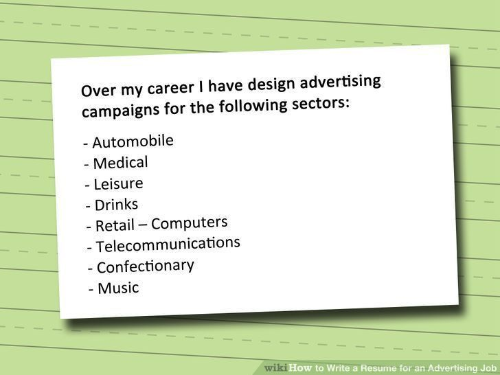 How can I Pay Someone for Doing my Essay?, how to write hobbies ...