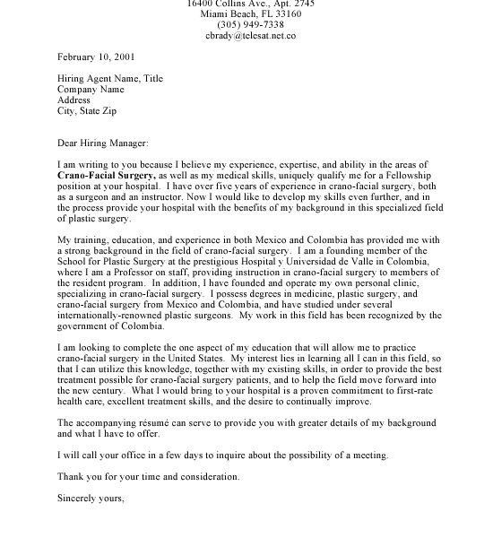 Charming Ideas Example Cover Letter For Internship 14 Accounting ...